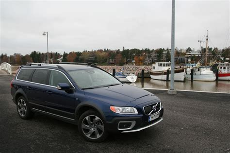 car repair manual download 2012 volvo xc70 windshield wipe control service manual how to clean 2012 volvo xc70 throttle road test 2012 volvo xc70 d5 awd ocean