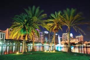To Orlando Six Reasons To Visit Orlando Florida Clicktraveltips