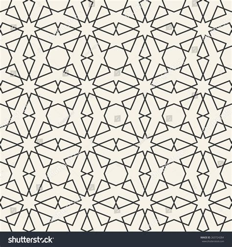 islamic pattern information islamic geometric pattern wallpaper
