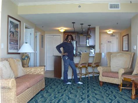 Myrtle Hotel Rooms by Beautiful Picture Of Westgate Myrtle