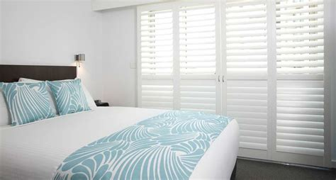 cheap bedroom suites melbourne two bedroom hotel melbourne cbd psoriasisguru com