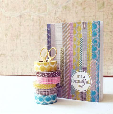 washi tape designs washi tape mania uncommon designs