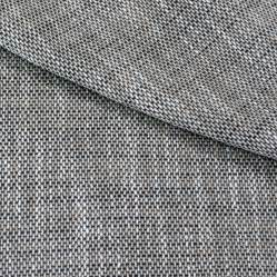 bezugsstoff sofa bezugsstoff m 246 belstoff polsterstoff meterware struktur