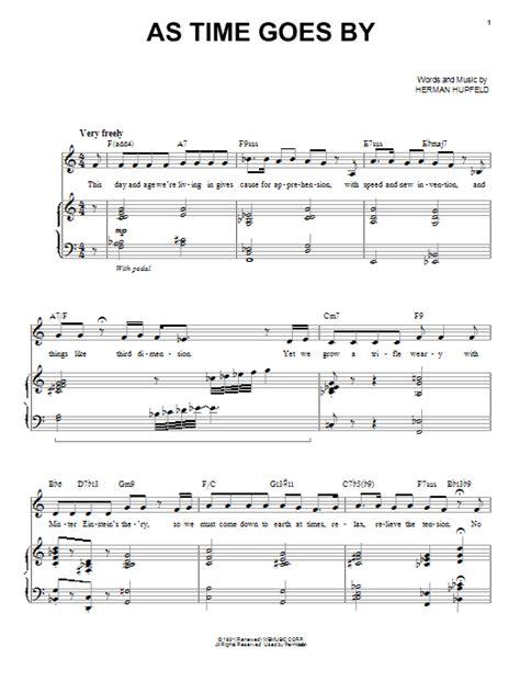 The Gambler Guitar Chords