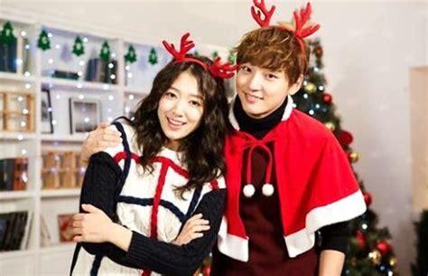 imagenes de navidad kpop 14 dias de navidad al estilo kpop k pop amino