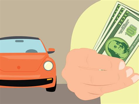 refinance  auto loan  steps  pictures