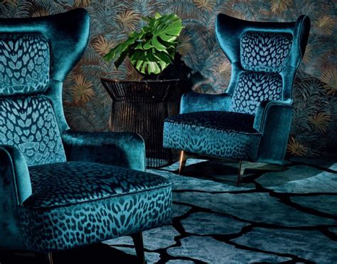 home interiors collection the new roberto cavalli home interiors collection italy