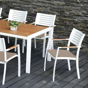 liberty armchair outdoor furniture the worm that turned revitalising your outdoor space