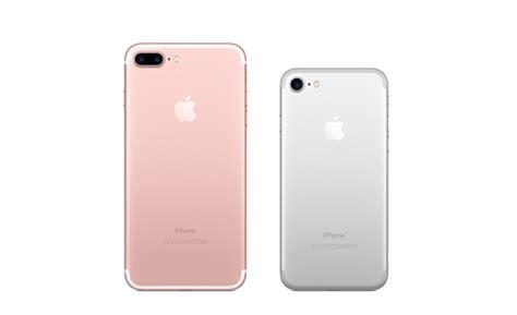 e iphone 7 iphone 7 e iphone 7 plus pre 231 os e disponibilidade