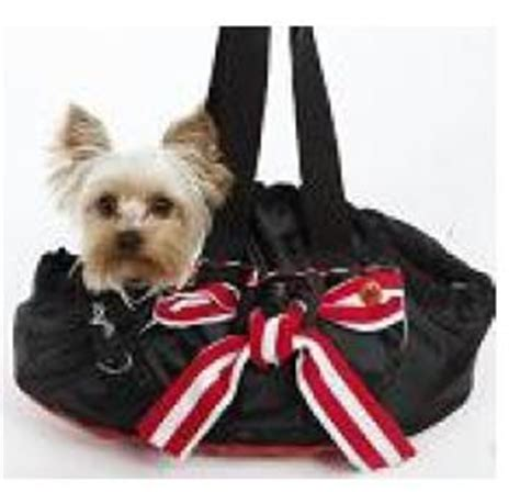 yorkie carry bag carry bag yorkies biewers and accessories fourways johannesburg