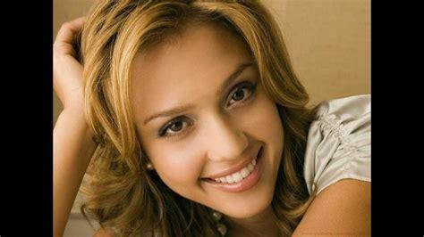 imagenes las mujeres mas lindas las mujeres mas bellas del mundo hd youtube