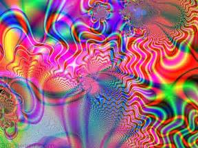 trippy colors sokilin design wallpapers trippy wallpapers hd