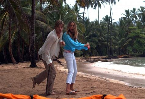 film love wrecked download love wrecked 720p for free movie torrent