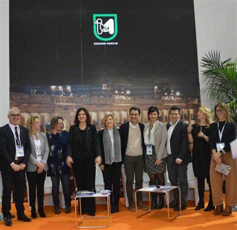 marche forum bit forum marche macerata e marca maceratese protagonisti