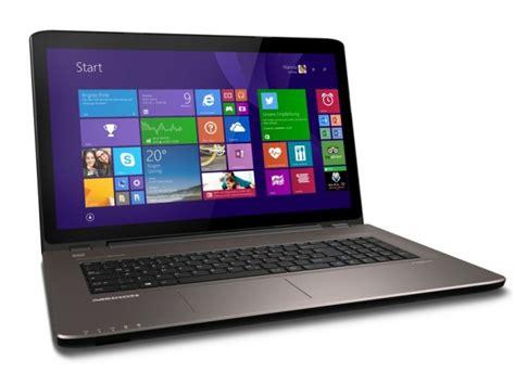 notebook mit mattem display 17 zoll 17 3 zoll notebook mit mattem display und hybridfestplatte