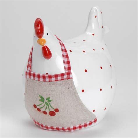 poule deco cuisine davaus decoration cuisine poule avec des id 233 es