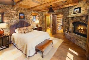 rustic master bedroom pretty rustic master bedroom master redo pinterest