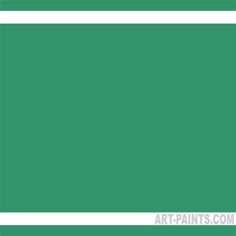 jade green acrylic paintmarker marking pen paints 7240 jade green paint jade green color