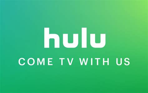 hulu for android hulu for android tv update adds assistant voice slashgear