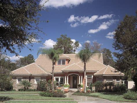 mediterranean ranch house plans mediterranean ranch house plans house plans