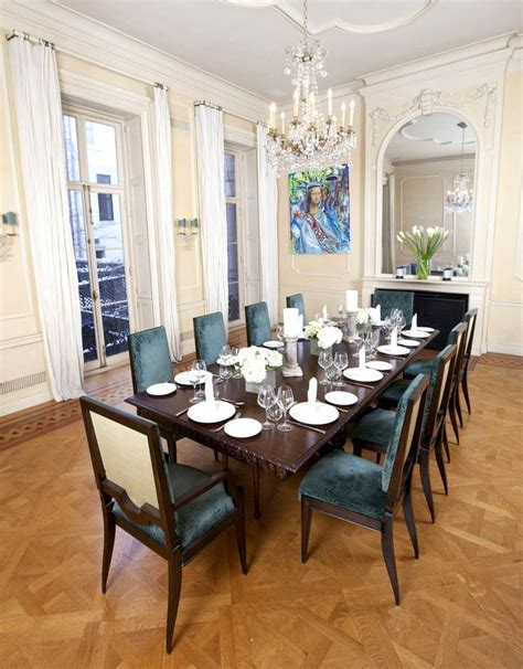 Dining Room In Italian by Best Dining Room Italian Style Dining Room