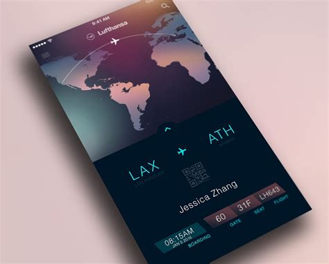 ui design trends for 2017 technology in 2017 ui ux design trends
