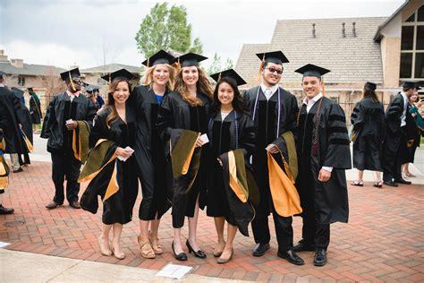 regis college current students regis university hosts commencement ceremonies this