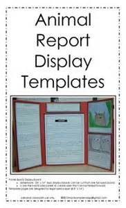 Animal Book Report 1000 Images About Books Worth Reading On Pinterest