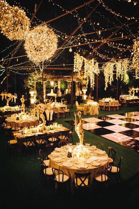 Elegant Bel Air Estate Wedding   wedding ideas   Wedding