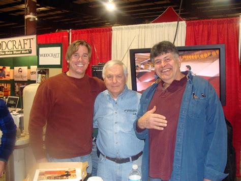 baltimore woodworking show at the baltimore woodworking show mac