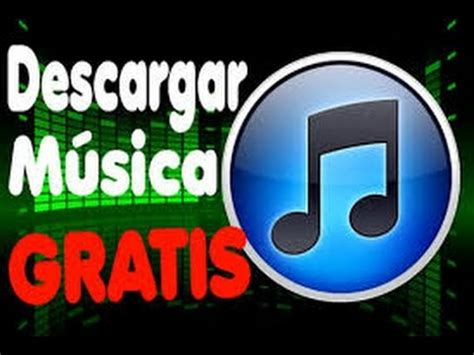 descargar msica fcil mp3 gratis como descargar musica gratis atraves de youtube youtube
