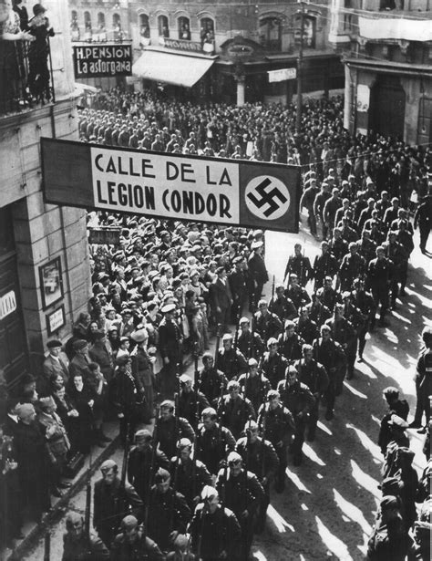 the spanish civil war spanish civil war intervention and non intervention history revision for gcse igcse ib
