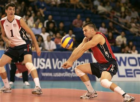 libero in soccer volleyball positions the libero isport