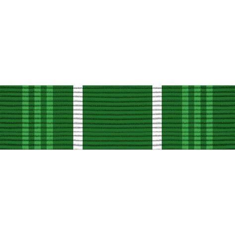 civil air patrol cadet national color guard ribbon vanguard