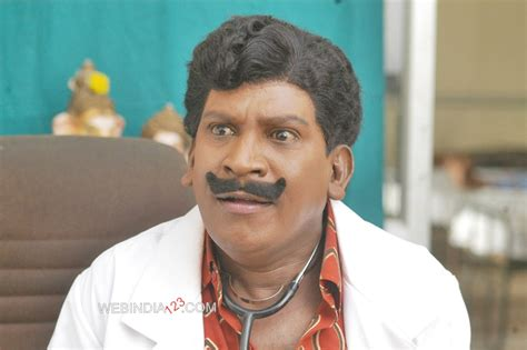 film comedy actors vadivelu net worth weight height age