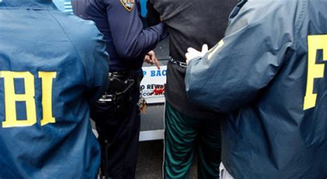 maryse liburdi maryse liburdi arrestata dall fbi l ex moglie del