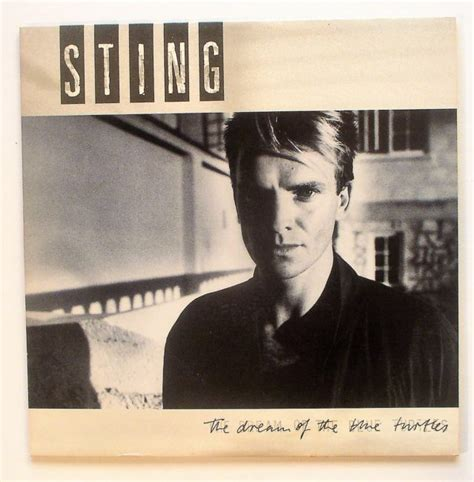 rubber sting magazines sweet lies motion picture soundtrack robert pamer va
