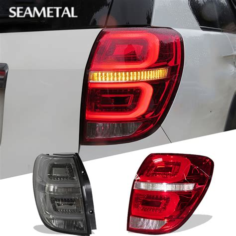 2015 chevy sonic tail light for chevrolet captiva 2008 2011 2012 2013 2014 2015 car