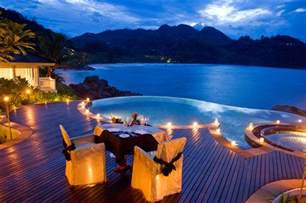 vacation places most beautiful and romantic places xcitefun net