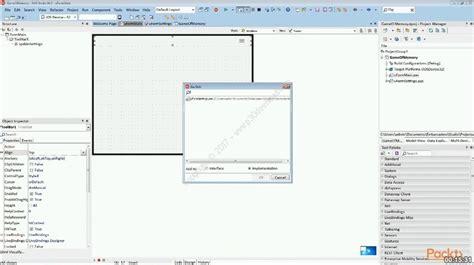 delphi wsdl tutorial دانلود packt working with delphi آموزش کار با دلفی