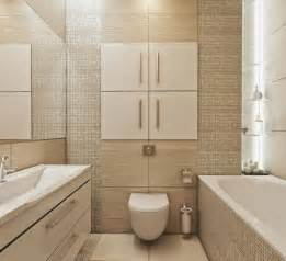 Bathroom Ideas Small Bathroom Top Catalog Of Bathroom Tile Design Ideas For Small Bathrooms
