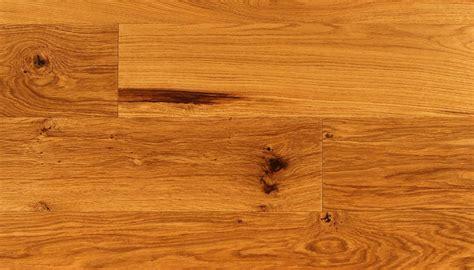 Ch Hardwood Floors D14 Parquet Ch 234 Ne Tradition Noueux Bross 233 Huil 233 Oxydatif Parquets Pvc Moquette