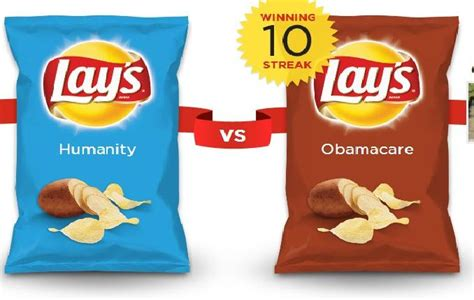 Lays Chips Meme - the truest of chips lay s do us a flavor parodies know