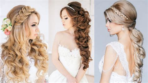 Bridal Hairstyles Let by Bridal Hairstyles Let Fade Haircut