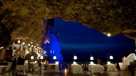 hotel ristorante grotta palazzese mystically beautiful hotels from around the globe quiet