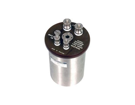 precision resistor inc precision reference resistor 28 images ad588 high precision voltage reference module output