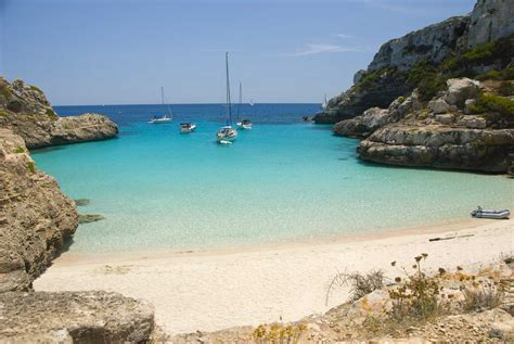beaches mallorca best beaches in mallorca you need to see for yourself