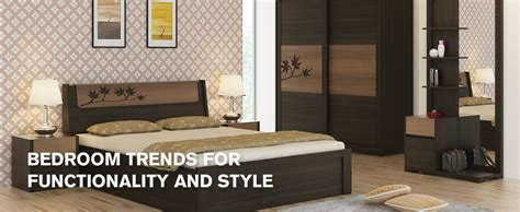 home bedroom furniture modular kitchens wardrobes living room bedroom interior