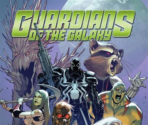 Kaos Marvel Guardians Of The Galaxy Vol 2 Special T Shirt guardians of the galaxy vol 2 hardcover comic books