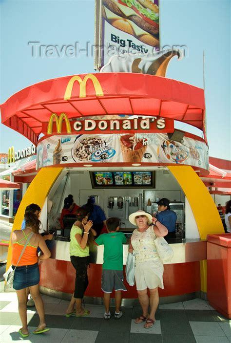 Smiths Gift Card Kiosk - chile arica mcdonald s burger kiosk comida r 225 pida hamburguesas mcdonald s